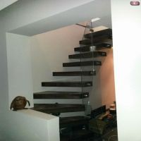 konsol-merdiven-12