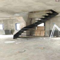 saç-yanaklı-merdiven-3