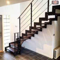 saç-yanaklı-merdiven-4