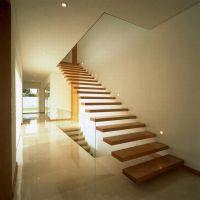 merdivenkaplama_3