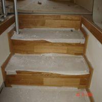 merdiven_kaplama_3