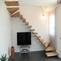 konsol-merdiven-7