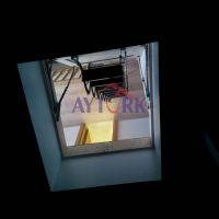 IMG-20150514-WA0014